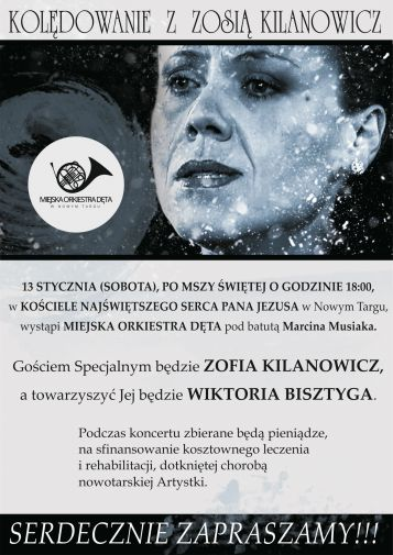 b_357_505_16777215_00_images_stories_2018_koncert.zosiakilanowicz_image001.jpg